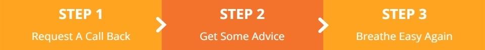4r steps.jpg