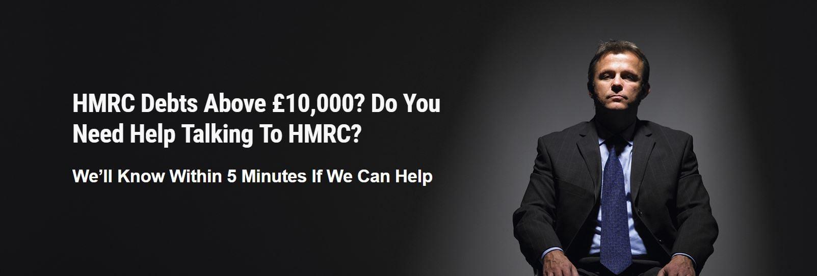 hmrc debt help.jpg