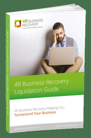 Liquidation Guide Mockup Updated 2020