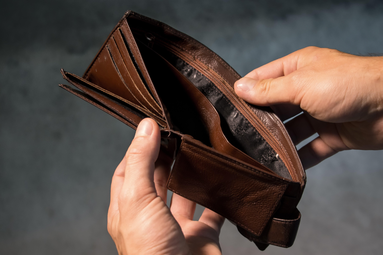 purse-3548021