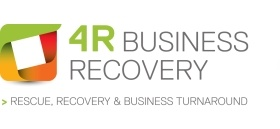4rbusinessrecovery